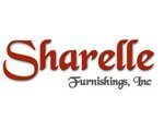 Sharelle Furnishings