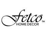 Fetco Home Decor