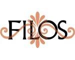 Filos Design