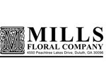 Mills Floral