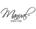 Manual Woodworkers & Weavers