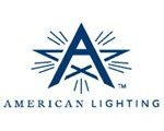 American Lighting LLC