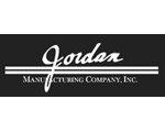 Jordan Manufacturing