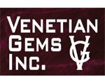 Venetian Gems