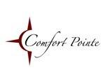 Comfort Pointe