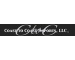 Coast to Coast Imports LLC