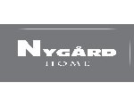 Nygard Home