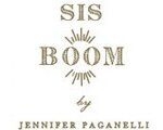 Sis Boom by Jennifer Paganelli