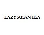 Lazy Susan USA