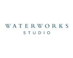 Waterworks Studio
