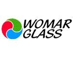 Womar Glass