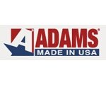 Adams Manufacturing Corporation