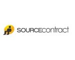 Source Contract
