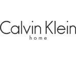 Calvin Klein Home Rug Collection