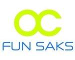 OC Fun Saks
