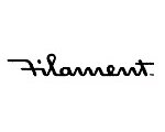Filament  LLC