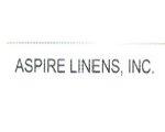 Aspire Linens