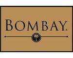 Bombay Heritage