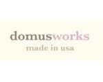 Domusworks