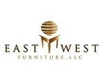 East West Furniture