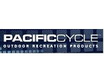 Pacific Cycle