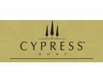 Cypress Home