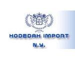 Hodedah
