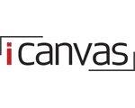 iCanvas