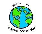 Kids World Carpets