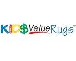 Kids Value Rugs