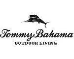 Tommy Bahama Outdoor