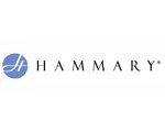 Hammary