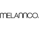 Melannco
