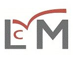 LCM Home Fashions