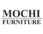 Mochi Furniture