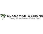 ElanaMar Designs