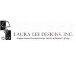 Laura Lee Designs