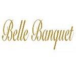 Belle Banquet