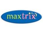Maxtrix Kids