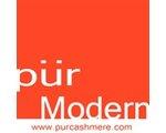 Pur Modern