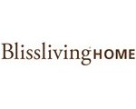 Blissliving Home