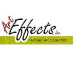 Art Effects