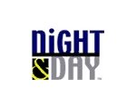 Night & Day Furniture