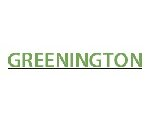 Greenington