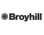 Broyhill®