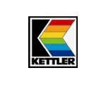 Kettler USA