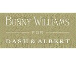 Bunny Williams for Dash and Albert