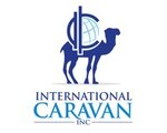 International Caravan