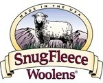SnugFleece
