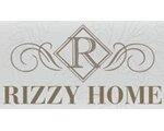Rizzy Rugs